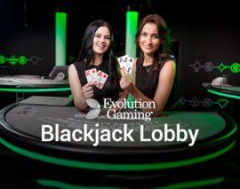 Unibet - Live Casino